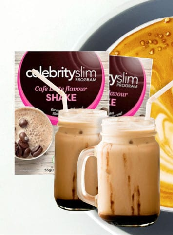 ALDI's 'Slim & Trim' Weight Loss Shakes Reviewed - Canstar ...